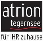 Atrion Tegernsee in 83703 Gmund/Moosrain