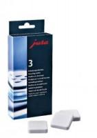 jura a7 piano white mit premium hersteller garantie. Black Bedroom Furniture Sets. Home Design Ideas