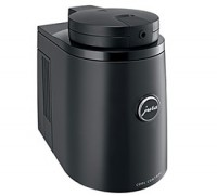 Jura Cool Control Wireless 1,0 l Schwarz